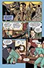 Batman: Shadow of the Bat #62