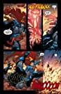 Countdown to Final Crisis #3