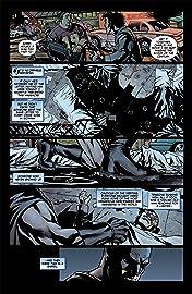 Detective Comics (1937-2011) #797