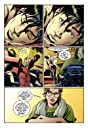 click for super-sized previews of Nightwing (1996-2009) #77