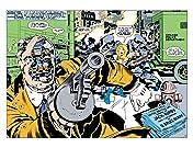 Kamandi: The Last Boy on Earth (1971-1978) #20