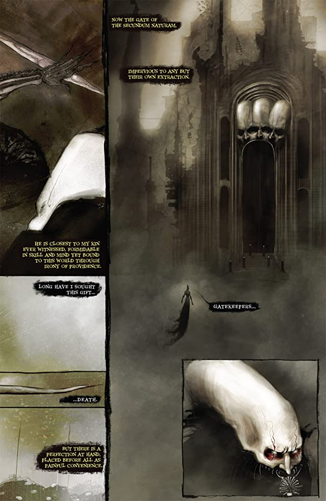 click for super-sized previews of Monocyte #2