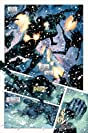click for super-sized previews of Winter Soldier #2
