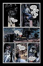 Daredevil (1998-2011) #64