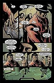 Detective Comics (1937-2011) #791