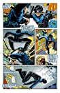 click for super-sized previews of Nightwing (1996-2009) #79