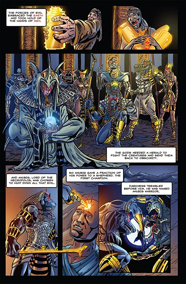 click for super-sized previews of Anubis