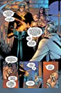 click for super-sized previews of Witchblade #30