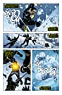 click for super-sized previews of Black Adam #6
