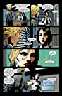 click for super-sized previews of Nightwing (1996-2009) #92