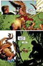 click for super-sized previews of Suicide Squad (2007-2008) #2