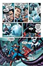 click for super-sized previews of Action Comics (2011-) #6