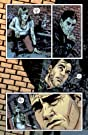 click for super-sized previews of Netherworld #3