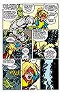 Savage Dragon #133