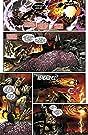 Venom (2011-2013) #13.4