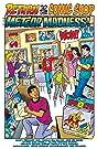 Archie & Friends #150