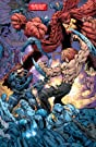 click for super-sized previews of Countdown Presents: Lord Havok and the Extremists #6