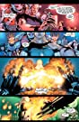 click for super-sized previews of Final Crisis #2