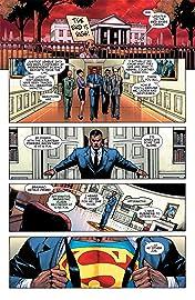 Final Crisis #7 (of 7)