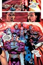 click for super-sized previews of Final Crisis #7 (of 7)