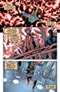 click for super-sized previews of Final Crisis #7