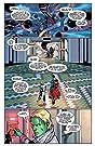 Final Crisis #6 (of 7)