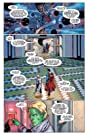 click for super-sized previews of Final Crisis #6