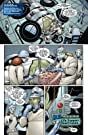 click for super-sized previews of REBELS (2009-2011) #27