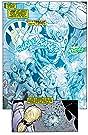 REBELS (2009-2011) #28