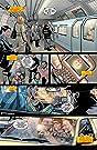 Final Crisis #4 (of 7)