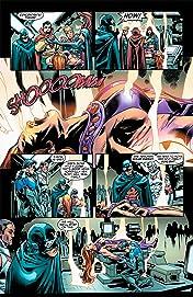 DC Universe Online Legends #24