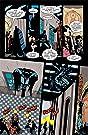 Batman: Legends of the Dark Knight #87