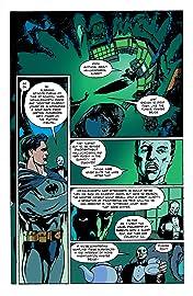 Batman: Legends of the Dark Knight #92