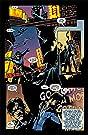 Nightwing (1996-2009) #96