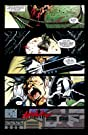 click for super-sized previews of Nightwing (1996-2009) #97