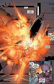 Amazing Spider-Man (1999-2013) #681