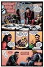 click for super-sized previews of Defenders (2011-2012) #4