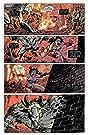 Venom (2011-2013) #14