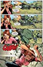 click for super-sized previews of Marvel's The Avengers Prelude: Fury's Big Week #5