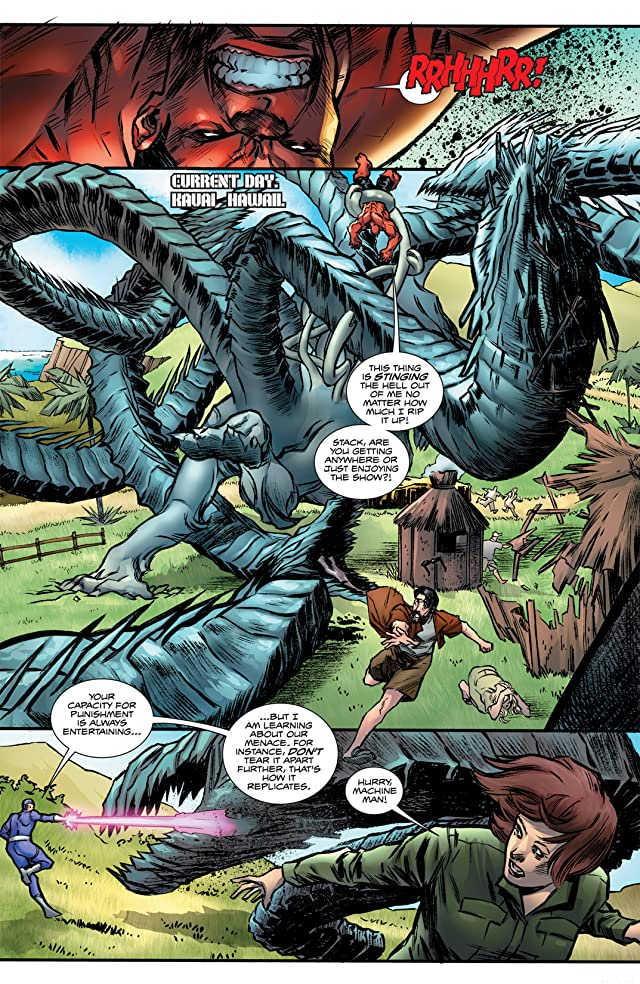 click for super-sized previews of Hulk (2008-2012) #49