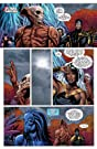 click for super-sized previews of Uncanny X-Men (2011-2012) #8