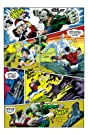 click for super-sized previews of Showcase '93 #7