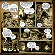The Stuff of Legend Vol. 3 - A Jester's Tale #3 (of 4)