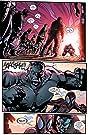 Ultimate Spider-Man (2000-2009) #132