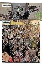 DMZ #30