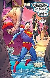 Superman (1939-2011) #675