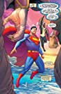 click for super-sized previews of Superman (1939-2011) #675