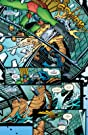 click for super-sized previews of Nightwing (1996-2009) #101