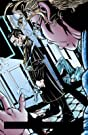click for super-sized previews of Batgirl (2000-2006) #15