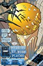 click for super-sized previews of Nightwing (1996-2009) #102